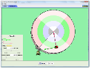 Screenshot of the simulation Revolucin Mariquita